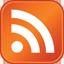 logo-feed